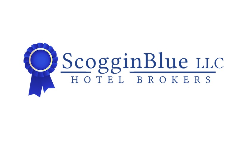 Clovis Inn & Suites- Scoggin Blue Hotel Brokers